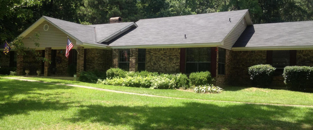 roof repair shreveport la