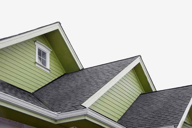 Don't Let Your Home Repair Costs Go Through the Roof