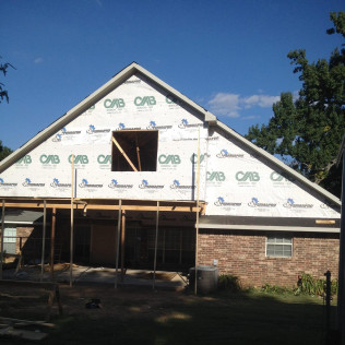home remodeling shreveport la